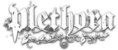 Plethora – heavy/progressive metal band